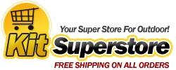 KitSuperStore.com