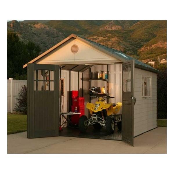 cheap garage doors for sale panel master garage doors