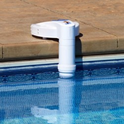 Blue Wave Poolwatch Pool Alarm System (NA4212)