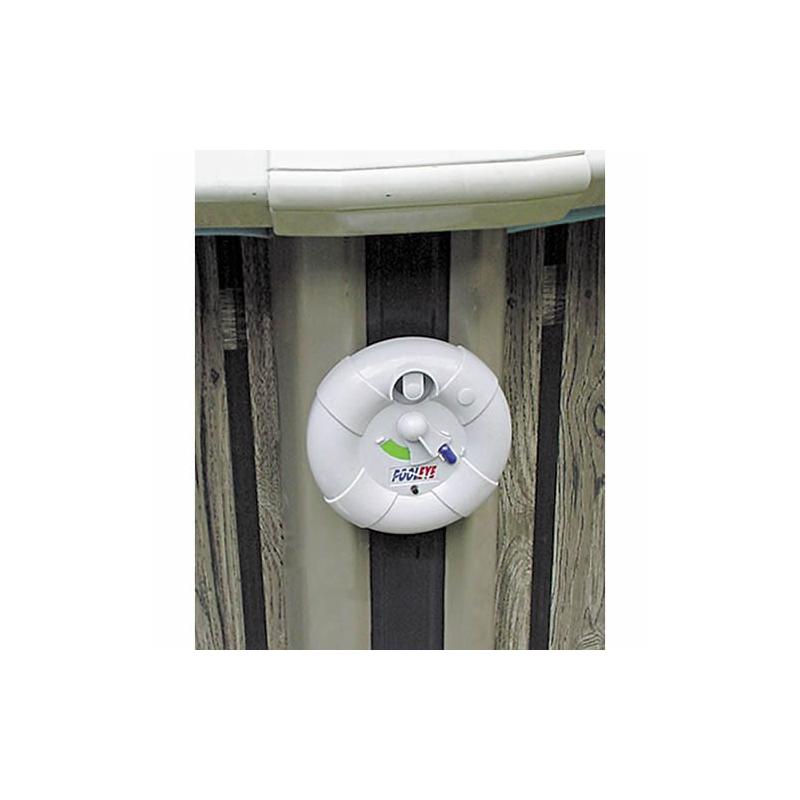 Blue Wave Pool Eye Alarm System - Above-Ground Pools (NA420)