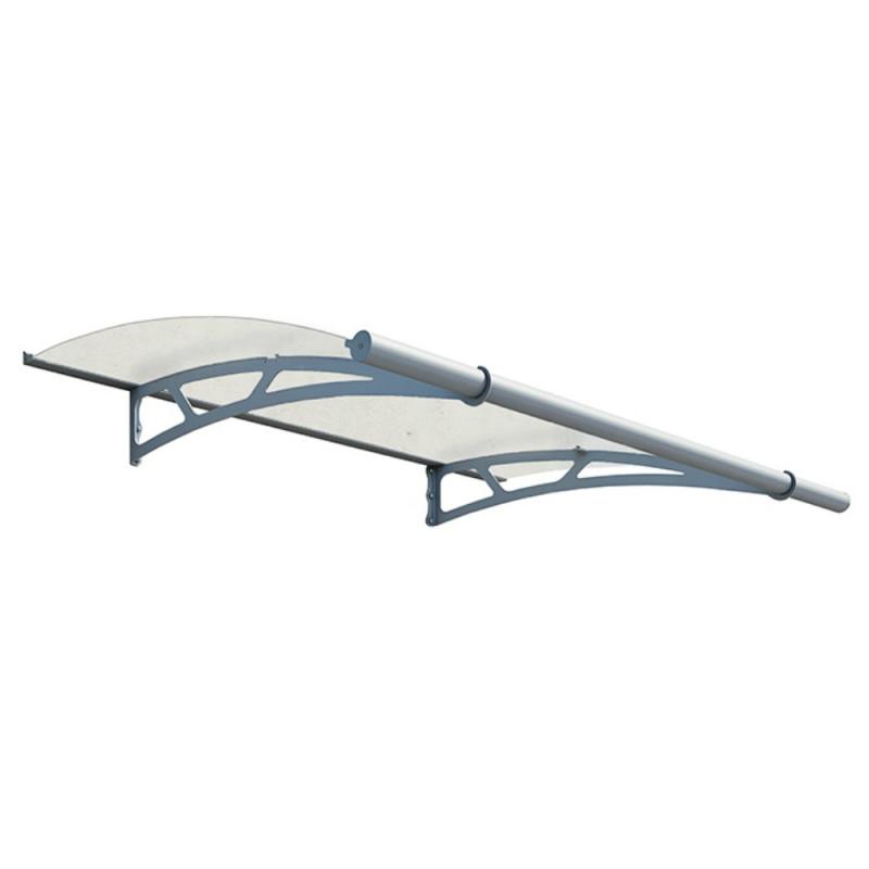 Palram Aquila 2050 XL Awning Kit - Frost (HG9515)