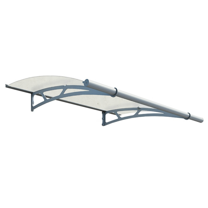 Palram Aquila 2050 XL Awning Kit - Frost (HG9515)