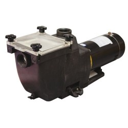 TidalWave 1.5 HP Replacement Pump For In-Ground Pools (NE8171)