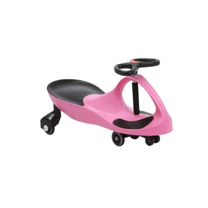 Wiggle Car (Pink) 1099571