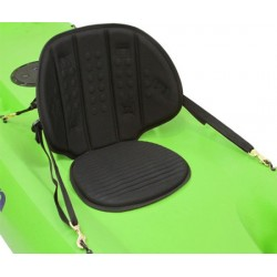 Emotion High Back Kayak Seat 90360