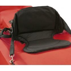 Emotion Standard Kayak Backrest 90361