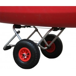 Emotion Universal Kayak and Canoe Cart 90367