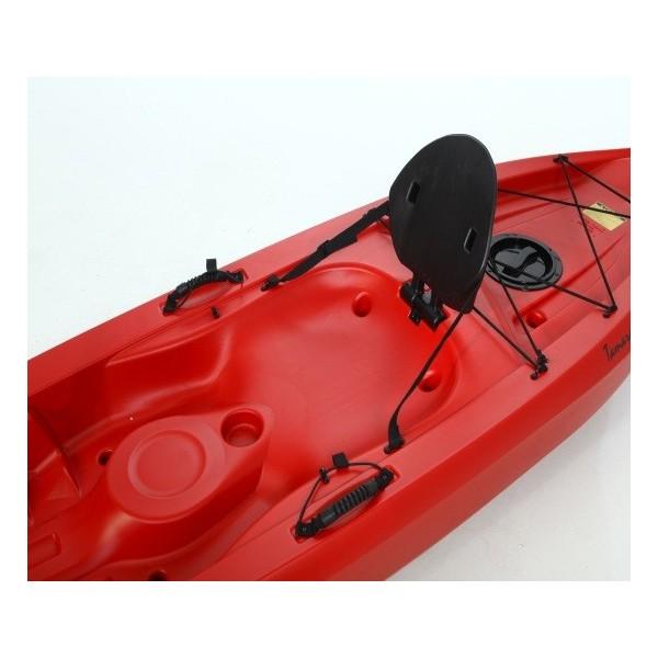 Lifetime 8ft Folding Table Kayaks > Sit-On-Top Kayaks > Lifetime 10 ft Sit-On-Top Tamarack 120 ...