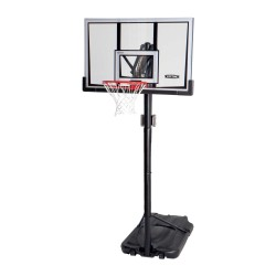 Lifetime 52 in. Portable Basketball Hoop (90167)