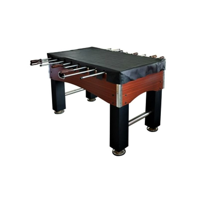 Carmelli Foosball Table Cover - Fits 56-in Table (NG1139F)