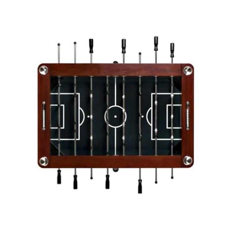Carmelli Millennium 55in. Foosball Table (NG2035)