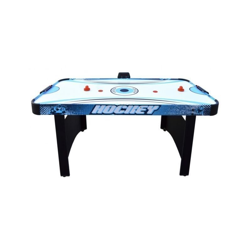 Carmelli Enforcer 5.5-ft  Air Hockey Table (NG1018H)