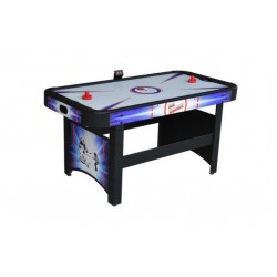 Carmelli Patriot 5ft. Air Hockey Table (NG4009H)
