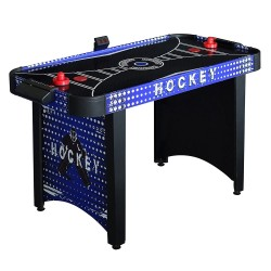 Carmelli Predator 4-ft Air Hockey Table (NG4015H)