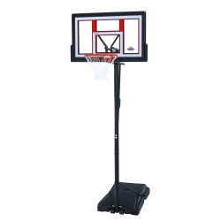 "Lifetime Courtside, 50"" Shatterproof Fusion, Speed Shift (90271)"