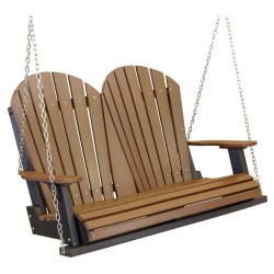 Little Cottage Co. Heritage Porch Swing (LCC1038)