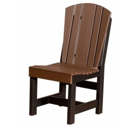 Little Cottage Co. Heritage Dining Chair (LCC-153)