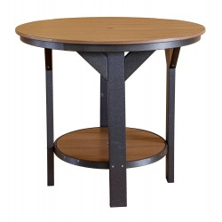 "Little Cottage Co. Heritage 42"" Pub Table (LCC-179)"