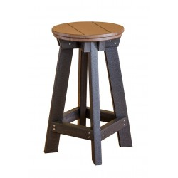 Little Cottage Co. Heritage Bar Stools (LCC-182)