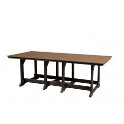 Little Cottage Co. Heritage 44x72 Patio Dining (LCC-189)