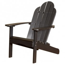 Little Cottage Co. Classic Adirondack Chair (LCC-214)
