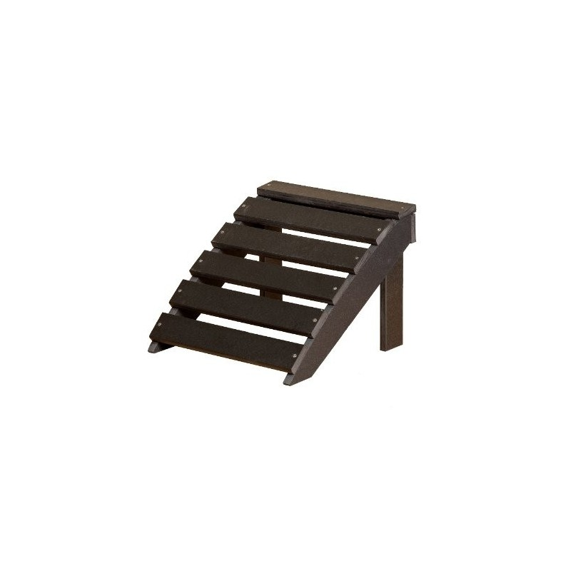 Little Cottage Co. Classic Footrest (LCC-216)