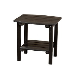 Little Cottage Co. Classic 2 Tier Side Table (LCC-222)