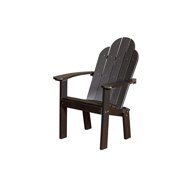 Little Cottage Co. Classic Dining/Deck Chair (LCC-252)