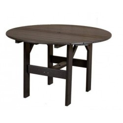 "Little Cottage Co. Classic 46"" Round Dining Table (LCC-279)"