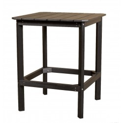 """Little Cottage Co. Classic 42"""" High Dining Table (LCC-287)"""