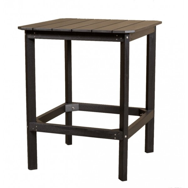 Little Cottage Co Classic 42 High Dining Table LCC 287
