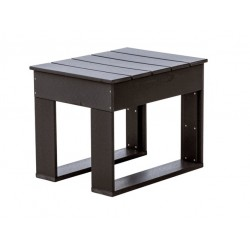 Side tables for Furniture 63366