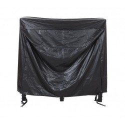 Fire Sense 4ft Firewood Rack Cover (62227)