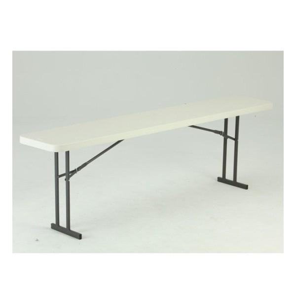 8-foot-folding-table.htmllifetime 8 ft rectangular tables 4 pack white