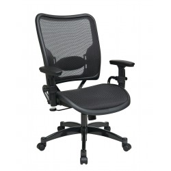 Space Seating Professional AirGrid Chair (6216)