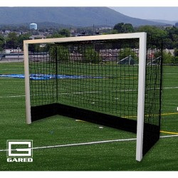 Gared Defender Field Hockey Official Goal (FHOG)