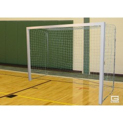 Gared Official Futsal Goal (8300)