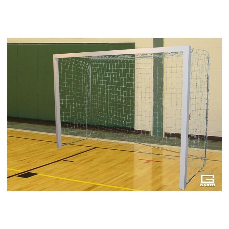 Gared Official Futsal Goal (8300)