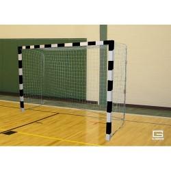 Gared Official Team Handball Goal (8200)