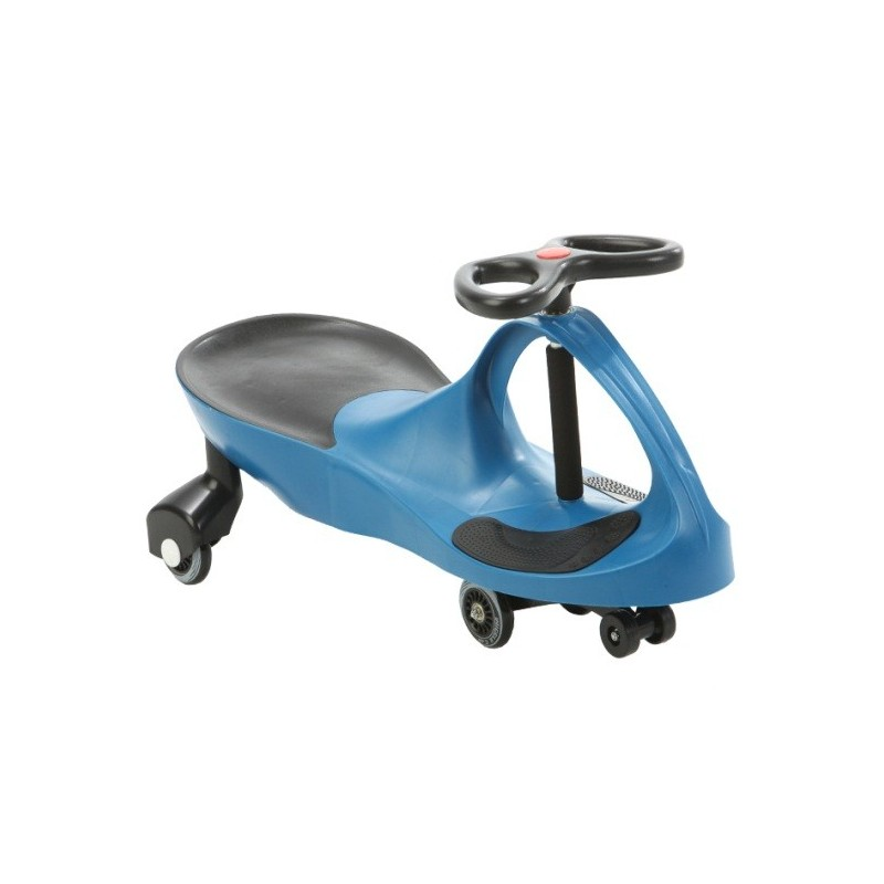 Lifetime Wiggle Car - Blue (1047942)