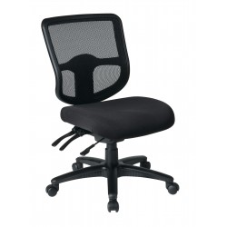 Pro-Line II Ergonomic Task Chair with ProGrid Back (98341-30)