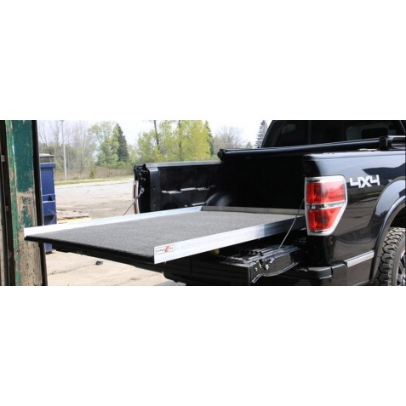 Cargo Ease Hybrid Truck Bed Cargo Slide (CE5941H)