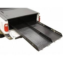 Cargo Ease Dual Cargo Slide (CE8048DS)