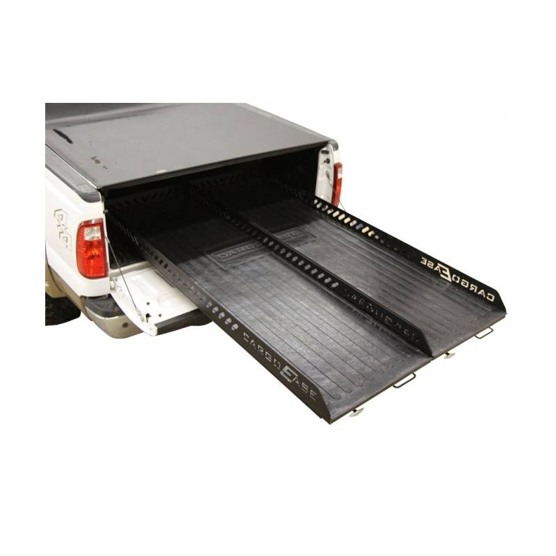 Cargo Ease Dual Cargo Slide (CE8048DS)