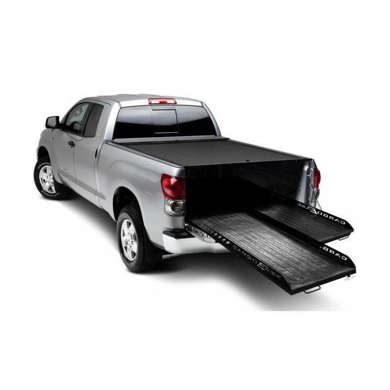 Cargo Ease Dual Slide Series Cargo Slide (CE7548DS)
