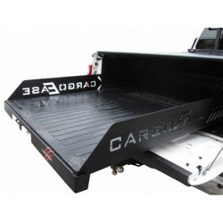 Cargo Ease  Commercial 2000 Series Cargo Slide (CE8048C20)