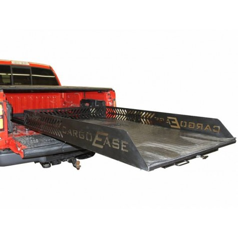 Cargo Ease Full Extension Series Cargo Slide (CE9548FX)