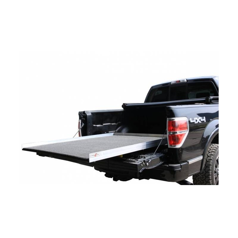 Cargo Ease Heritage Series Bed Slide (CE8048)