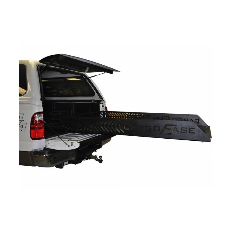 Cargo Ease Full Extension Cargo Slide (CE6348FX)