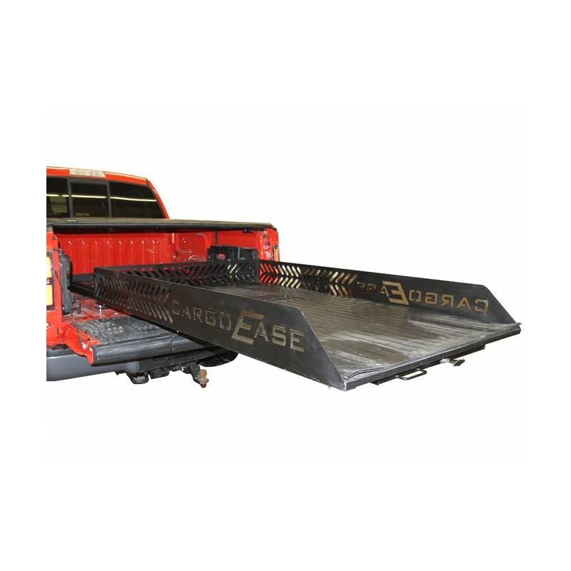 Cargo Ease Full Extension Series Bed Slide (CE6748FX)